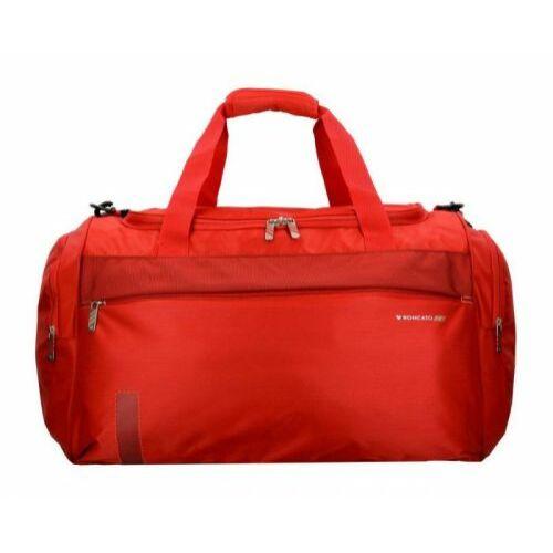 Roncato Speed utazótáska piros