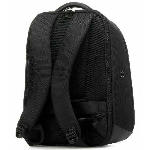 """Roncato Work laptophátizsák (15,6"""") hátulja"""