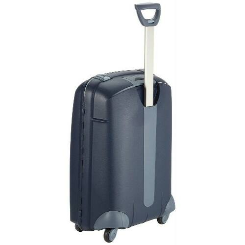 bőrönd hátsó