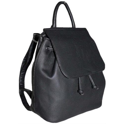 61c548325ee0 Női hátizsák (Wizz Air kisméretű táska) Kattints rá a felnagyításhoz