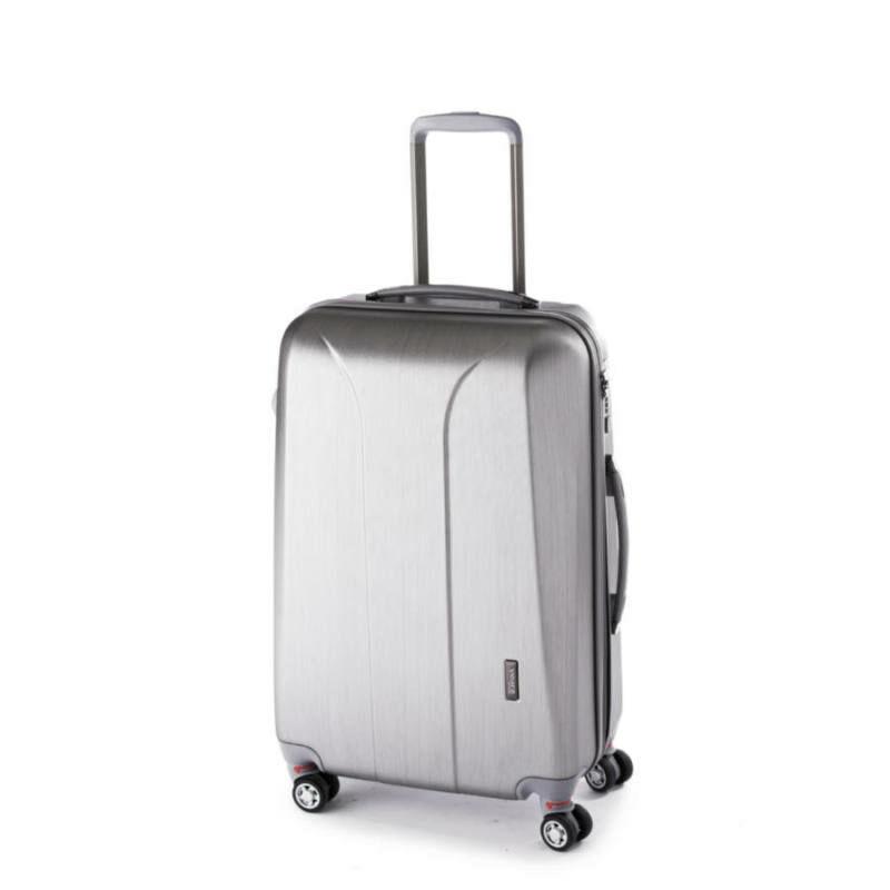 Yearz By March New Carat bőrönd
