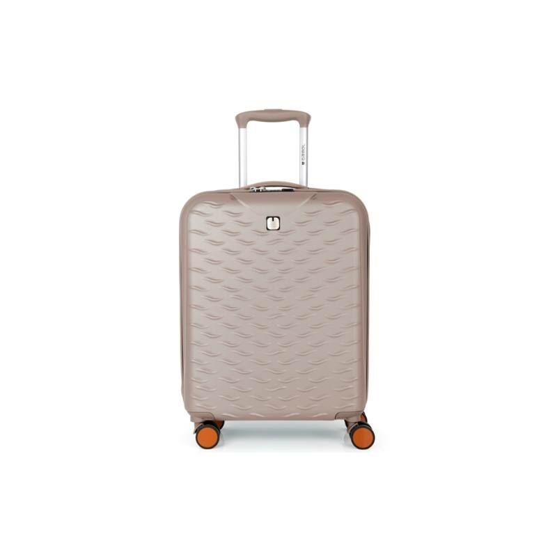 Gabol Piscis bőrönd bézs