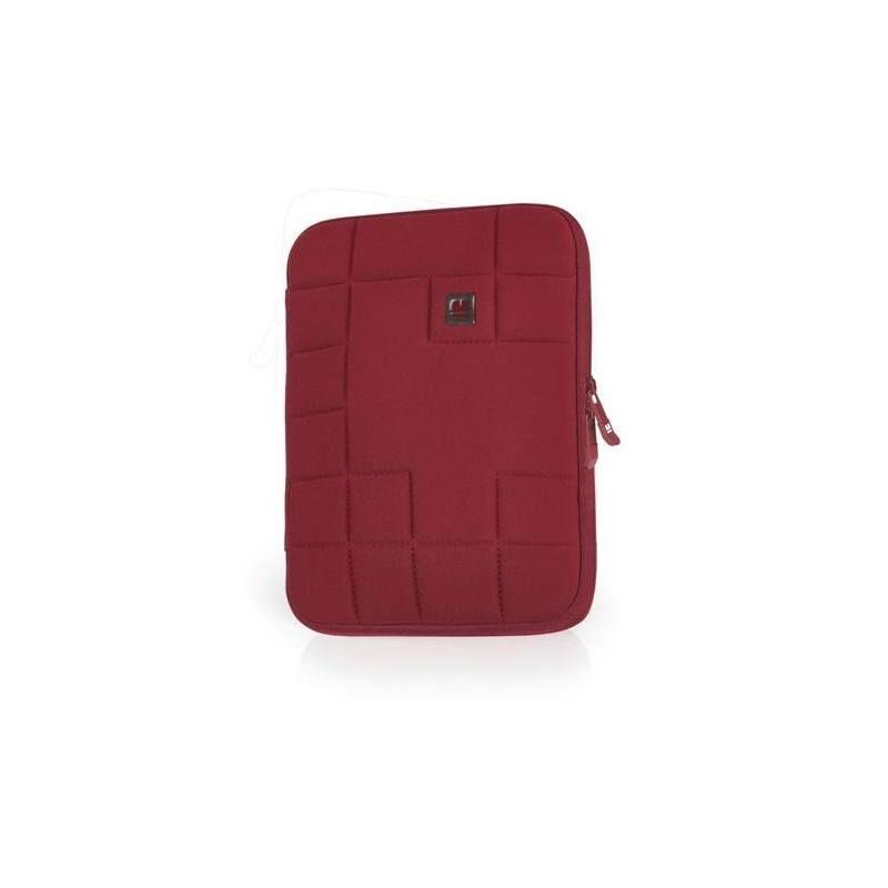 """Gabol Bulk iPad tartó (10"""")"""