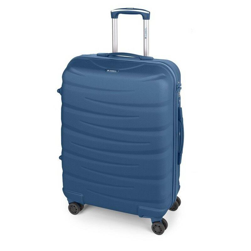 Gabol Trail bőrönd