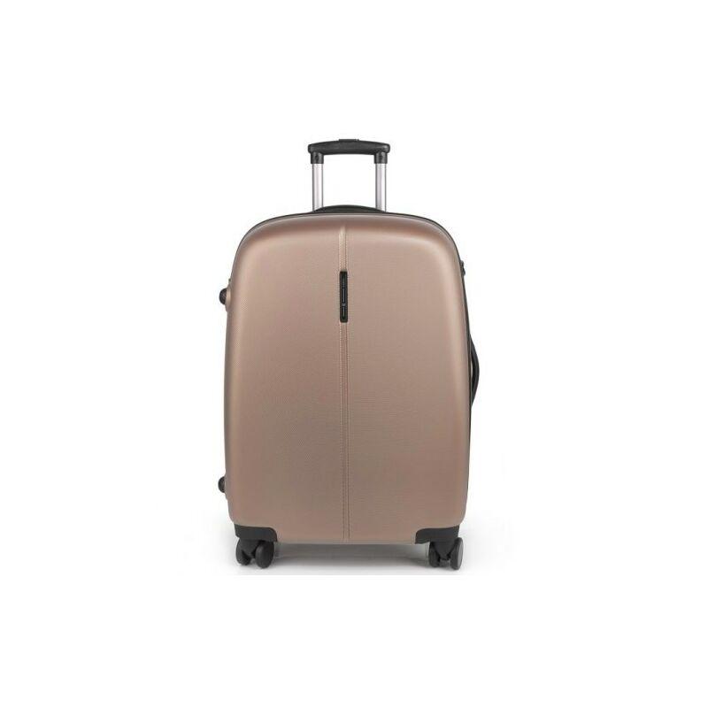 Gabol Paradise bőrönd bézs