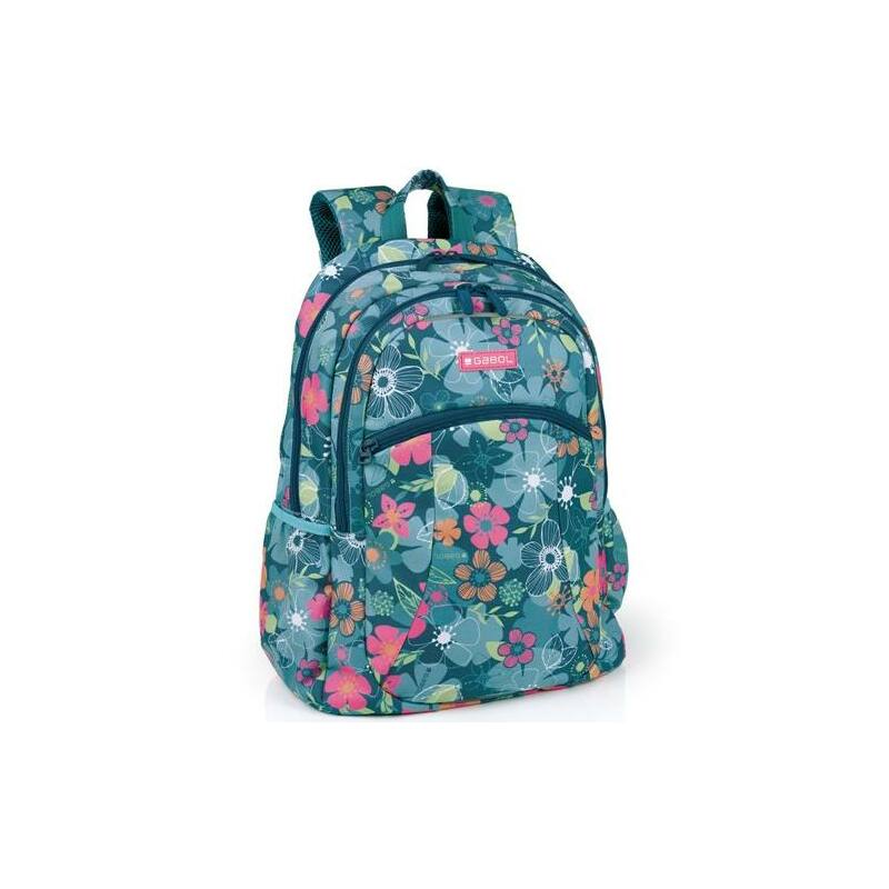 Gabol Aloha hátizsák (iskolásoknak)