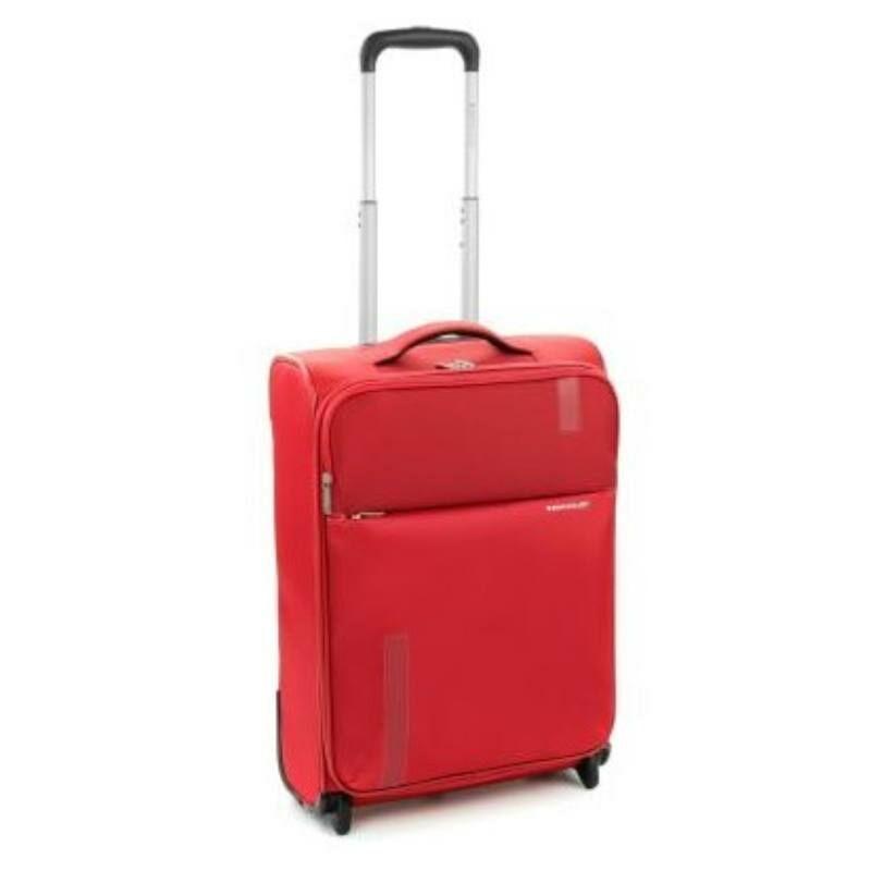 Roncato Speed kabinbőrönd piros