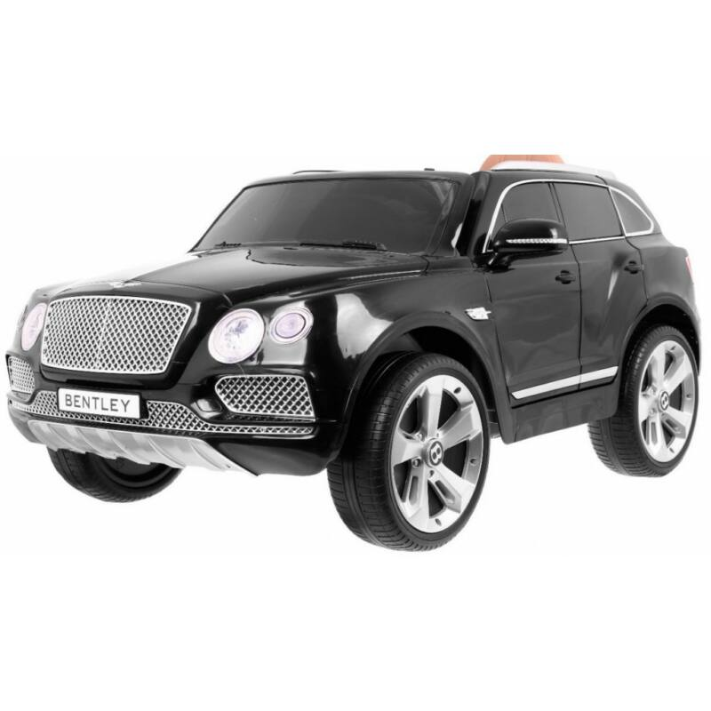 Bentley Bentayga elektromos kisautó gyerekeknek (távirányítóval, 1 személyes)