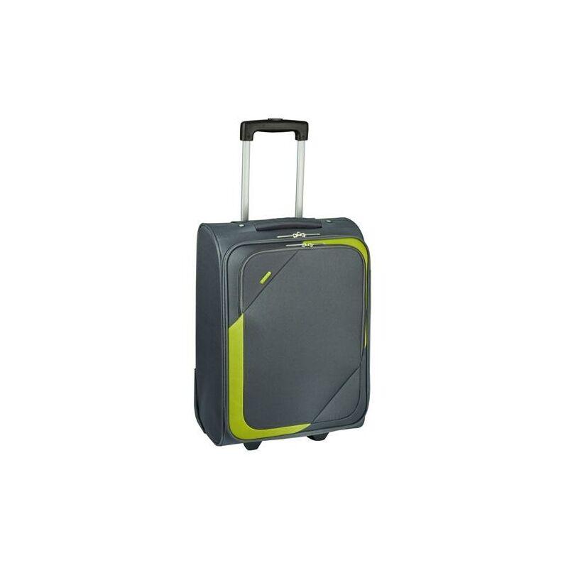 DN-7250 kabinbőrönd
