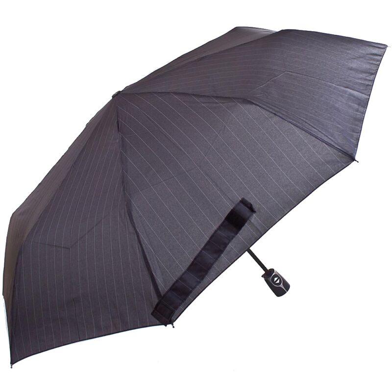 Doppler Magic Fiber automata férfi esernyő
