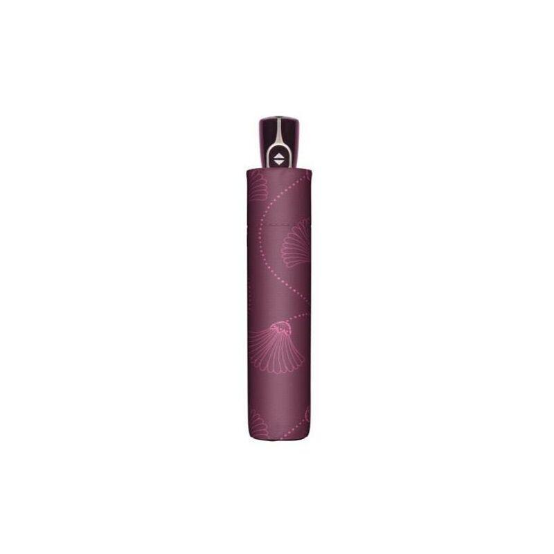 Doppler automata női esernyő (Fiber Magic Style) lila