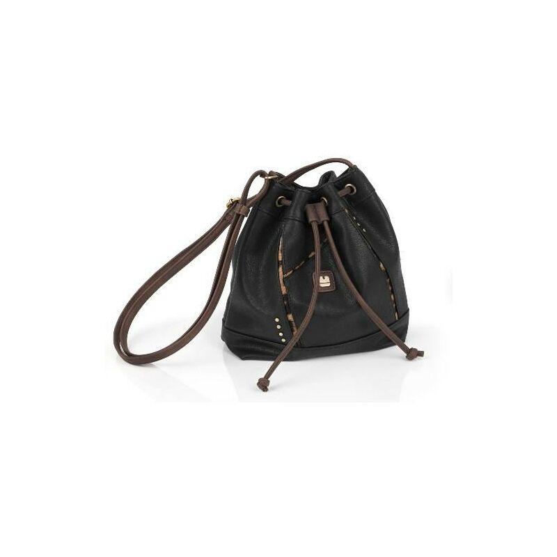 Gabol Rivet női táska