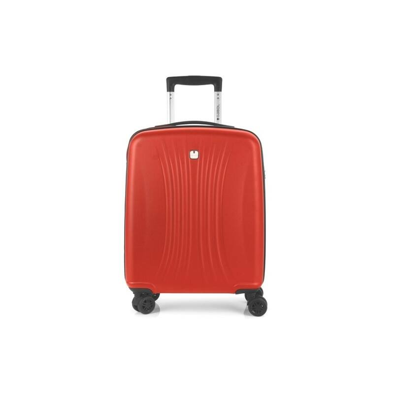 A korall bőrönd