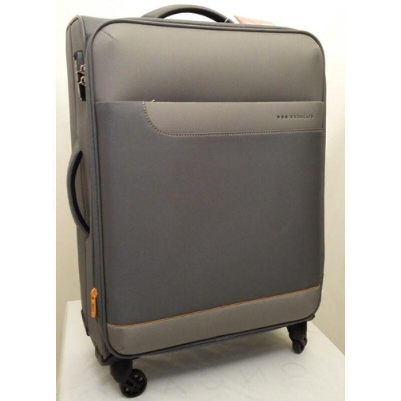 Roncato Hydra bőrönd