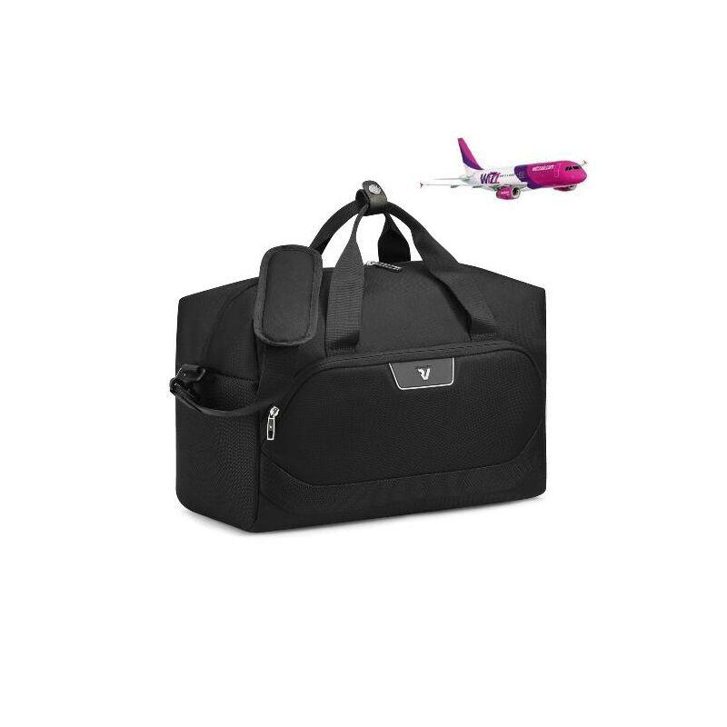 Roncato Joy kabintáska (Ryanair és Wizz Air kézipoggyász méret)