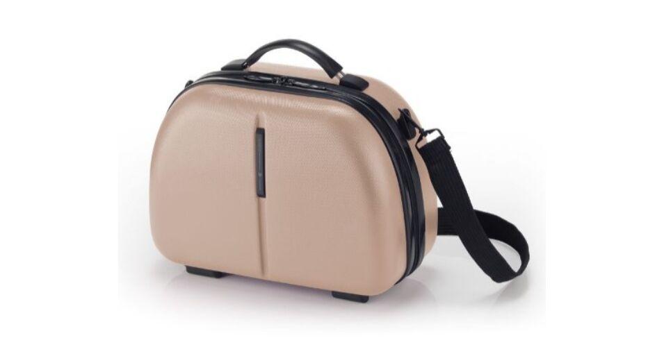 300e2b78be92 Gabol kozmetikai táska