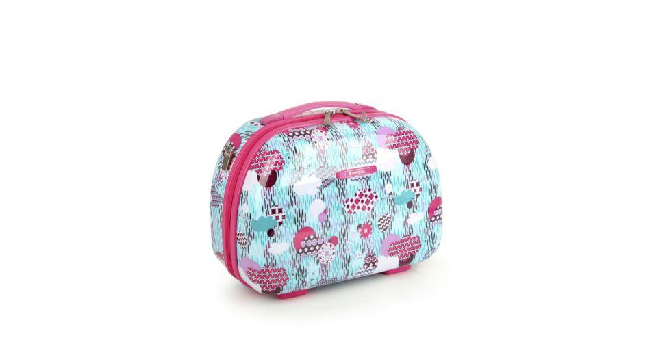a3d0d55c826c Gabol Color kozmetikai táska